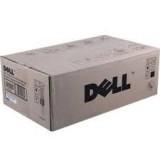 DELL - Оригинална тонер касета  Dell PF028