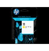 HP оригинална Мастилница C4836A/ №11