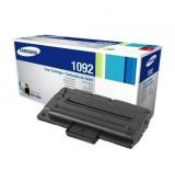 SAMSUNG - Oригинална тонер касета Samsung MLT-D1092S