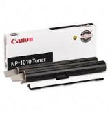 CANON - Оригинална касета за копирна машина Canon NP1010
