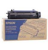 EPSON - Оригинална тонер касета S050087