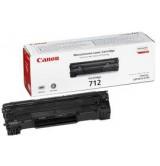 CANON - Оригинална тонер касета Canon CRG-712