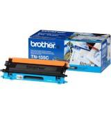 BROTHER - Оригинална тонер касета Brother TN 135C