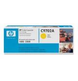 HP - Оригинална тонер касета C9702A