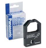 PANASONIC - Оригинална касета за матричен принтер KX-P115