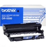 BROTHER - Oригинална барабанна касета Brother DR5500