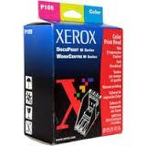 XEROX - Oригиналан мастилница 8R7970