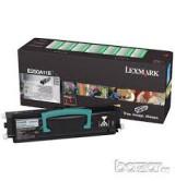 LEXMARK - Оригинална тонер касета 0E250A11E