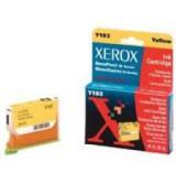 XEROX - Oригинална мастилница 8R7974