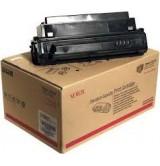 XEROX - Оригинална тонер касета 106R01034