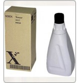 XEROX - Оригинална бутилка тонер 6R90169