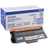 BROTHER - Oригинална тонер касета  Brother TN3380