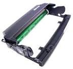 LEXMARK - Съвместима тонер касета Lexmark E34016