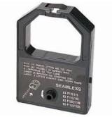 Panasonic Съвместима  Касета за матричен принтер FUL-KXP145