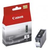 CANON - Оригинална мастилница PGI-5BL