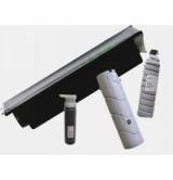 Konica-Minolta съвместима  Касета за копирна машина ITP-Type 502B