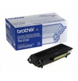 BROTHER - Оригинална тонер касета Brother TN3130