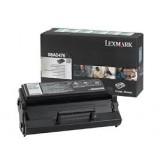 LEXMARK - Оригинална тонер касета 08A0476