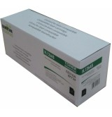 Съвместима тонер касета HP CE310A, N 126A