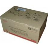 XEROX - Оригинална тонер касета 106R01033