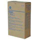KONICA-MINOLTA - Оригинална касета за копирна машина 8937732