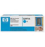 HP - Оригинална тонер касета Q3971A