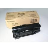 KYOCERA - Оригинална тонер касета TK-320