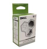 DELL - Оригинална мастилница M4640