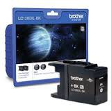 Brother съвместима факс касета  ITP-LC1280XLBK