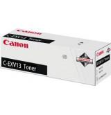 CANON - Оригинална касета за копирна машина Canon C-EXV13