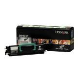 LEXMARK - Оригинална тонер касета 34016HE