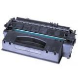 HP - Съвместима тонер касета HP Q7553A/5949A-Universal
