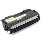 BROTHER - Съвместима тонер касета Brother TN 6600/3060/7600/460