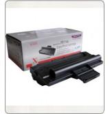 XEROX - Оригинална тонер касета 13R00607