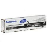 PANASONIC - Оригинална факс касета KX-FAT411