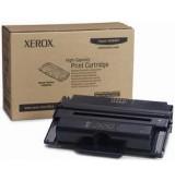XEROX - Оригинална тонер касета 108R00796