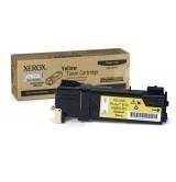 Xerox  СъвместимаТонер касета  ITP-106R01337