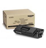XEROX - Оригинална тонер касета 106R01149