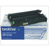 BROTHER - Оригинален барабанна касета Brother DR 2100