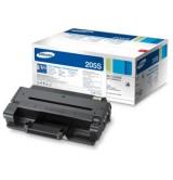 SAMSUNG - Oригинална тонер касета Samsung MLT-D205S