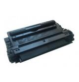 HP - Съвместима тонер касета Q7516A