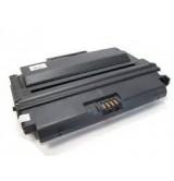 DELL - Съвместима тонер касета  Dell RF223