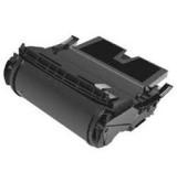 LEXMARK - Съвместима тонер касета 12A6835