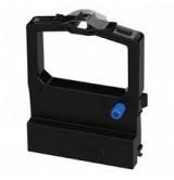 OKI - Съвместима касета за матричен принтер RIB-520B