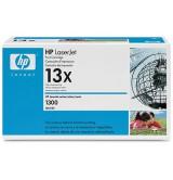 HP - Оригинална тонер касета Q2613X