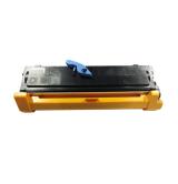 Съвместима тонер касета EPSON EPL 6200, S050167