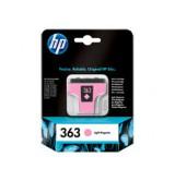 HP - Съвместима мастилница  ITPC8775EE/№363XL