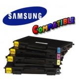 SAMSUNG - Съвместима тонер касета / ITP-ML1210