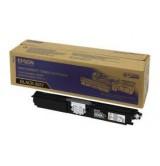 EPSON - Оригинална тонер касета C13S050557