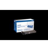 Epson оригинална Касета за матричен принтер-ERC-38 B/S015374